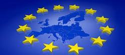 TRASPORTI ONORANZE FUNEBRI UNIONE EUROPEA